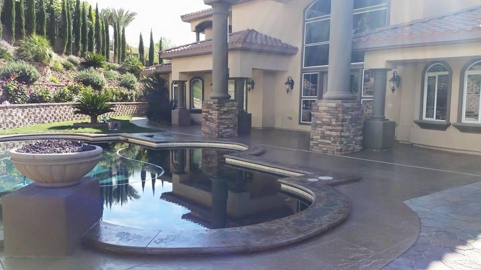 pool_floor