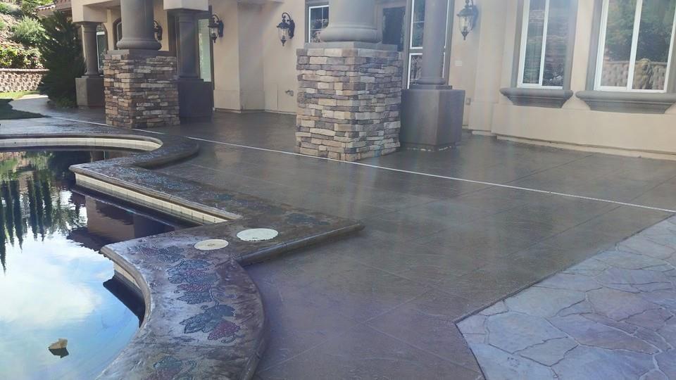 pool_floor_2