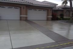driveway_2